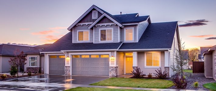Hot Tip: Why Your Home Needs Curb Appeal to Sell